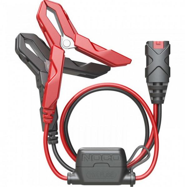NOCO Genius batterij terminal connector GC001 Opladers G750, G1100, G3500 en G7200