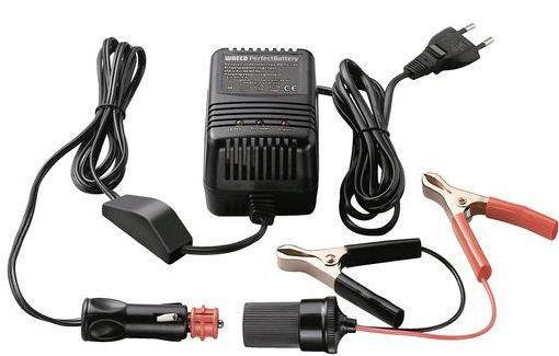 Binnenlandse BC100 Battery Conditioner 12V 1A