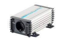 Binnenlandse PerfectPower PP402 omvormer 12V 350 W