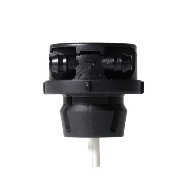 Aquamatic clip plug type IV