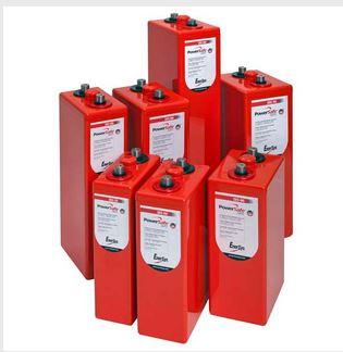 Hawker Enersys PowerSafe SBS EON 320 2V – 320 Ah (10u) Enkele cellen