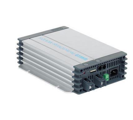 Batterijlader MCA1215