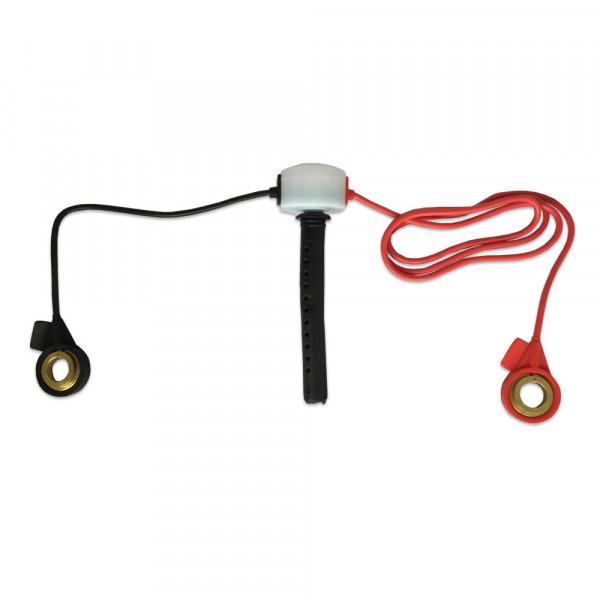 Niveausensor voor batterijbewaking Standaard 77 mm