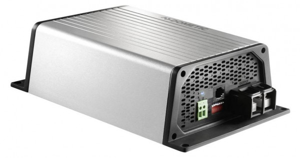 Dometic PertectPower DCC1212-20 DC charge converter 12V -> 12V (20A)