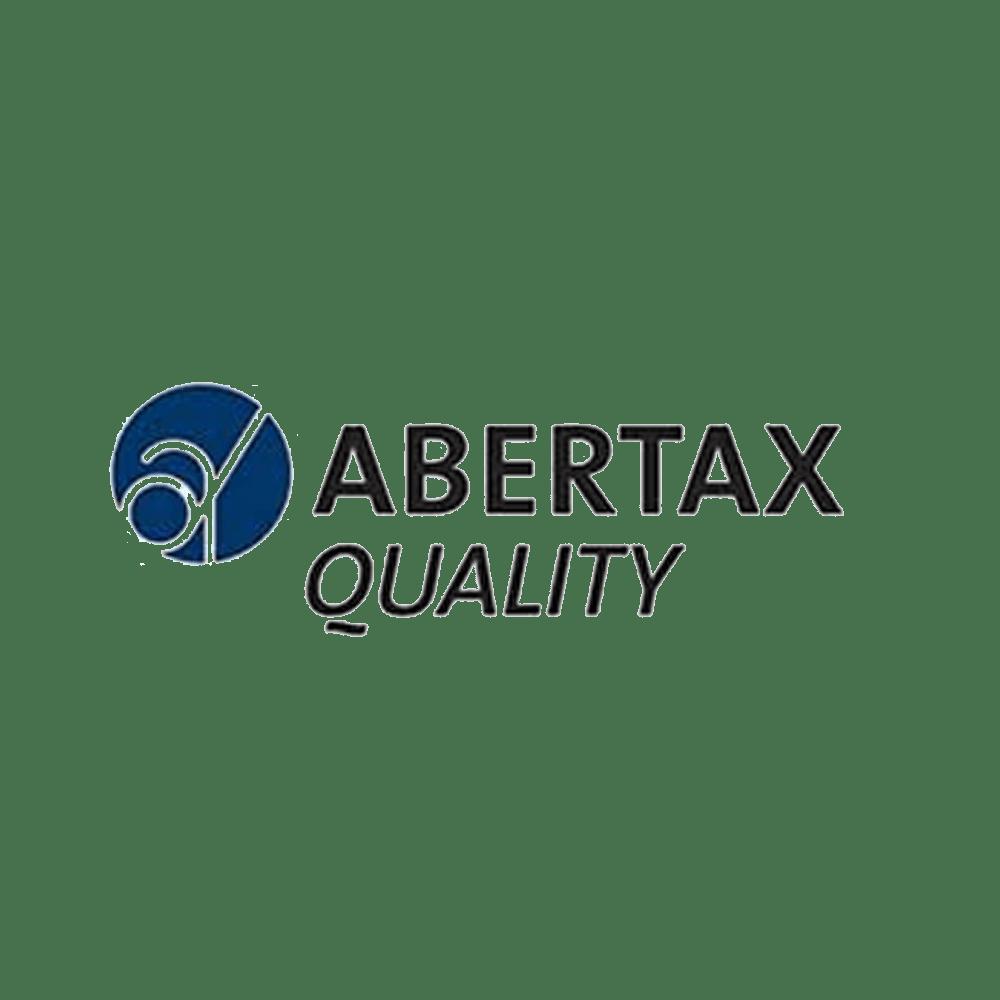 Abertax