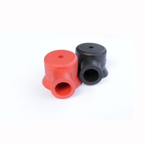 Polar caps paren voor kabelconnectoren F13 klein tot M6